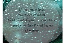 my own qoute / qoutes photograph