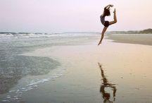 Gymastics / Dance
