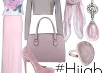 style hijab or not