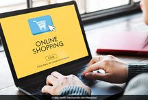 The govt has made it mandatory for all the e-commerce companies