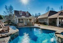 340 Whippoorwill Road, Mooresville NC