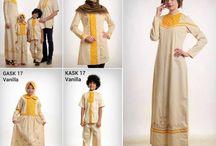 Baju Sarimbit Keluarga / Baju Sarimbit Keluarga Koleksi dari warungmuslimah.com untuk Menyambut Lebaran 2014, Tampilkan keluarga Harmonis dengan Baju Sarimbit Keluarga, 081342431073