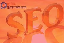 Seo Company Chandigarh / Pixel Software is the top leading Seo Company in Chandigarh, Panchkula and Mohali which is provide