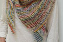 ravelry knitting