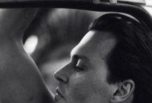 Mr. Johnny Depp