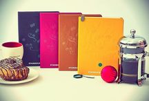 STARBUCKS PLANNER 2014 is OUT!