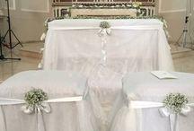 A&B / www.sposarsinpuglia.com