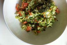 thermomix salads