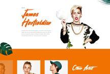 Design_웹사이트