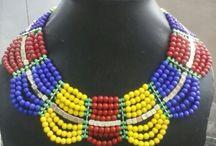 handmade jewelery / handmade jewellery