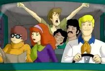 Scooby-Doo! and the Monster of Mexico / Full Videos