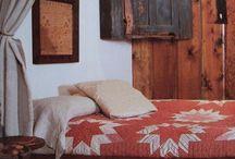 a lovely room... / by kim albecker