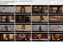 Theater, 1080P, 2017, AKB48, PV, 気づかれないように
