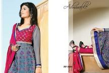 Deepti Collection