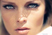 Makeup / by Letícia Donin