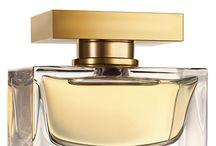 PERFUME / I love sweet perfume
