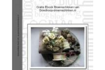 #Gratis #ebooks / #Gratis #Ebooks op pompoenzaden-decoshop.nl