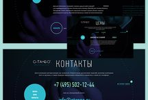 GRAPHIC • WEB DESIGN