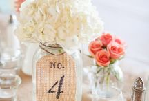 Wedding stuff / Ideas / by Damaris Retana