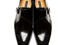 γαμπριατικα παπούτσια