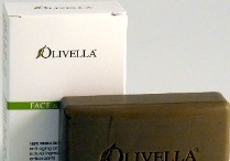 Skin Care Products / Olive Oil products from Umbria specifically for Skin Care.