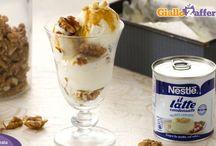 Gelato - i love ice cream