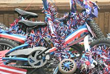 An Edmonds Kind of Fourth / 2016 events in Edmonds