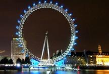 Best London Hotels / Hotels in London, Luxury Hotels in London, Quality Hotels in London, Hotels in Mayfair, Top Hotels in Knightsbridge, Accommodation near Hyde Park, Park Lane Hotels, Luxury London Hotels.