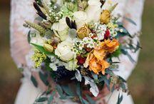 verge events :: weddings at yesterdays spaces