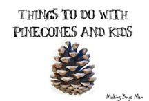 Roadschool / Homeschooling on the Road