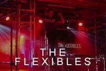 Replay // The Flexibles
