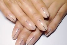 Nail Art: To try