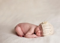 baby photography / by Dee Garone