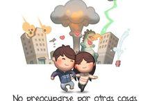 HJStory/Love Is
