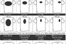Apparel / Ideas pertaining to apparel design