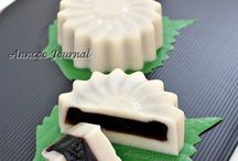 JELLY PUDING-2