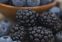 Ingredient: Blueberries / You can find Blueberry in our Radiant Dawn Exfoliating Daily Wash and our Skin Shield Daily Moisturiser (with SPF 15).