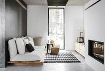 Interieur & Trends