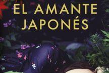 2015, estiu: Novetats a la Biblioteca