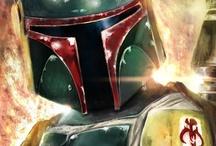 Star Wars - reality 2.0