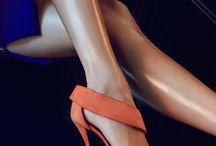 ❤️ *killer heels*