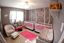 baby_room