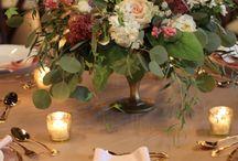 Spicewood Vineyards Weddings