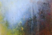 Abstract Art / by Ramona Nolen Dunn