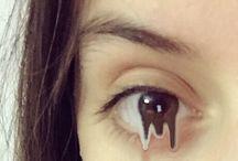 Eye / #eye