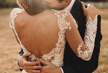 zdjęcia ślub