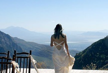Amazing Wedding Venues / Wedding venues around the world that are inspiring and beautiful. / by Simple Big Day