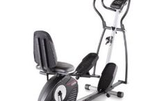 Exercise Equipment Online Best Selling Products / Unbelievable discounted equipment! www.exerciseforu.com