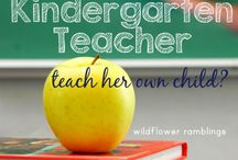 Homeschool   Kindergarten / Lots of fun activities and ideas for learning through play with your kindergartener.  homeschool, homeschool planning, homeschool preschool, homeschool ideas, charlotte mason, charlotte mason homeschool, charlotte mason elementary, charlotte mason planner, unschooling ideas, unschooling kindergarten, unschooling first grade, strewing, unschooling elementary, charlotte mason resources, unschooling resources