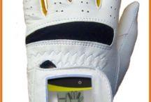 Sports Gadget